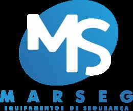 marseg logo